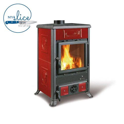 Kaminus La Nordica Rossella Wood Heater