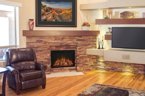 Modern Flames Redstone Insert Electric Fireplace (1)