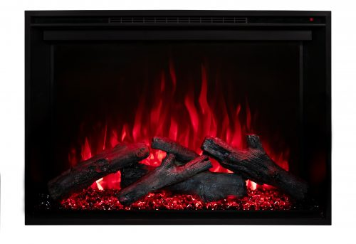 Modern Flames Redstone Insert Electric Fireplace (4)