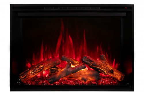 Modern Flames Redstone Insert Electric Fireplace (5)
