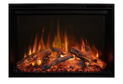 Modern Flames Redstone Insert Electric Fireplace (8)