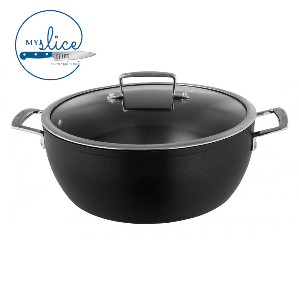 Pyrolux Ignite Stew Pot