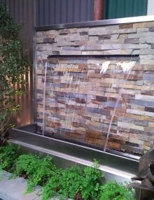 Crave Design Anahita Water Features - 1220mm Wide (1)