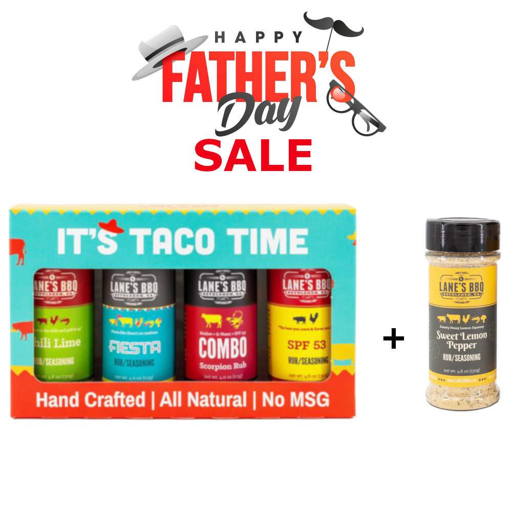 Fathers Day Sale (4)