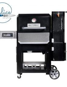 Masterbuilt Gravity Series 800 Smoker (1)