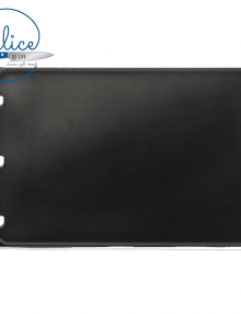 Napoleon Grill Rogue 365 Griddle