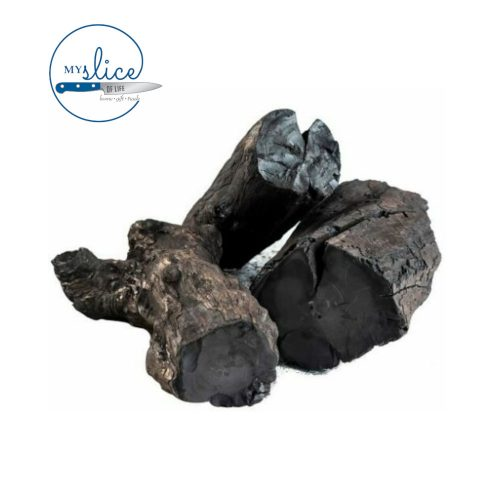 Pitboss Premium Lump Charcoal 4kg (2)