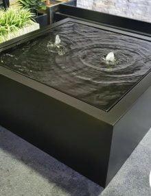 Crave Design Apollo Water Table (1)