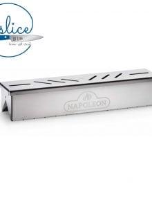 Napoleon Grills Smoker Box (1)