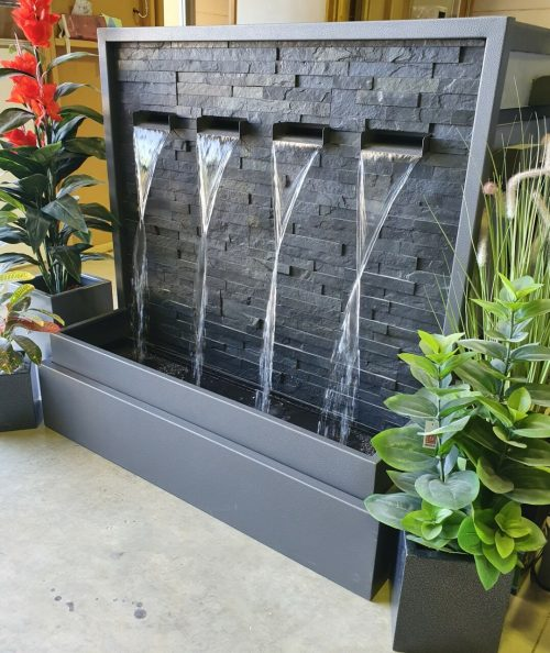 Crave Design Selene Water Feature (1)