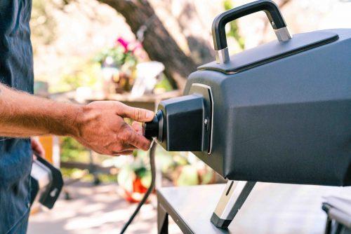 Ooni Karu 16 Gas Burner Attachment (3)