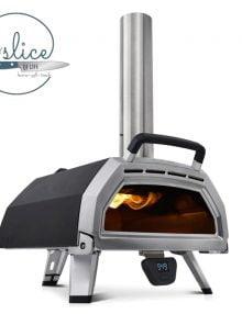 Ooni Karu 16 Pizza Oven (1)