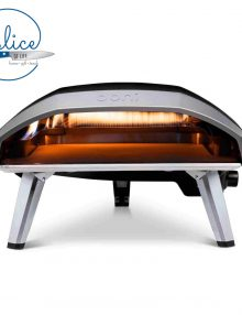 Ooni Koda 16 Pizza Oven (1)